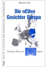 Die neuen Gesichter Europas