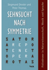 Sehnsucht nach Symmetrie