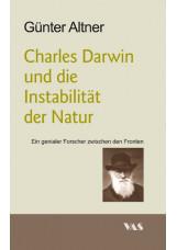 Charles Darwin und die Instabilität der Natur