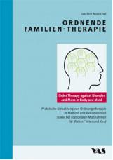 Ordnende Familientherapie