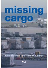 missing cargo