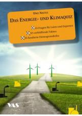 Das Energie- und Klimaquiz