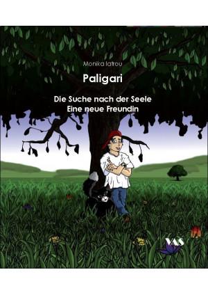 Paligari - Band 1