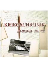 Kriegschronik Helmstedt 1940 - 1945