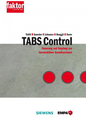 TABS Control
