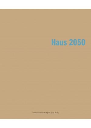 Haus 2050