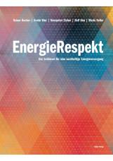 EnergieRespekt