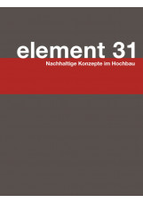 Element 31