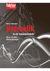 Hydraulik in der Gebäudetechnik