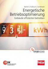 Energetische Betriebsoptimierung