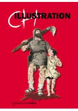 CH-Illustration