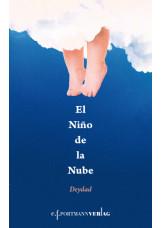 El Niño de la Nube