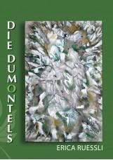 Die Dumontels