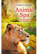 Animal Spa