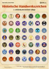 Historische Handwerkszeichen