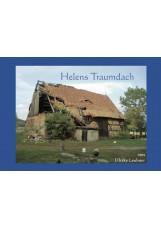 Helens Traumdach