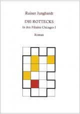 Die Rottecks