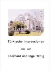Türkische Impressionen