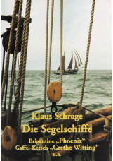 Die Segelschiffe