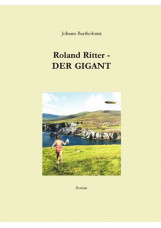 Roland Ritter - Der Gigant