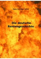 Die deutsche Rentengeschichte