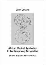 African Musical Symbolism In Contemporary Perspective