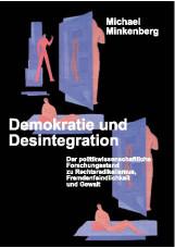 Demokratie und Desintegration