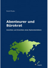 Abenteurer und Bürokrat