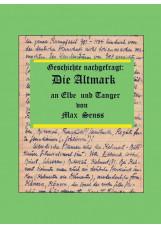 Geschichte nachgefragt: Die Altmark an Elbe und Tanger