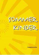 Sommerkinder