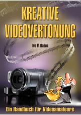Kreative Videovertonung