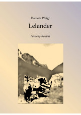 Lelander