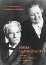 Emma Haussknecht