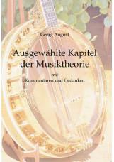Ausgewählte Kapitel der Musiktheorie