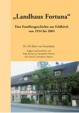 Landhaus Fortuna