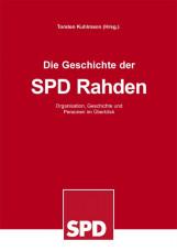 Die Geschichte der SPD Rahden