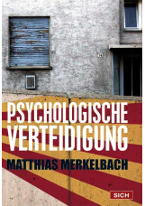 Psychologische Verteidigung