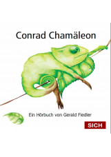 Conrad Chamäleon