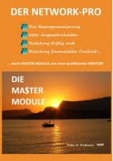 Der Network-Pro & die Master-Module