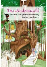 Der Anderswald