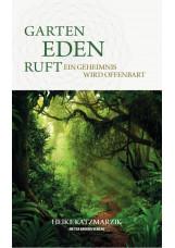 Garten Eden ruft