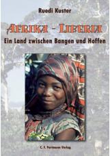 Afrika - Liberia
