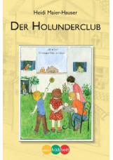 Der Holunderclub