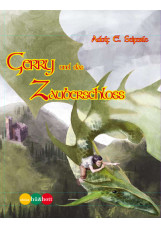 Gerry und das Zauberschloss