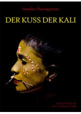 Der Kuss der Kali