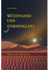 Wüstensand und Sternenglanz