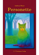 Personette