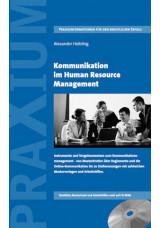 Kommunikation im Human Resource Management