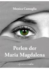 Perlen der Maria Magdalena