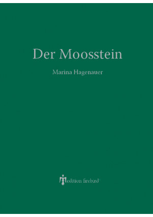Moosstein